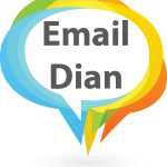 Email Dian 150x150