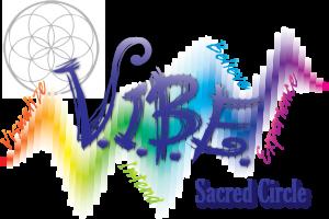 VIBE-SACRED-CIRCLE